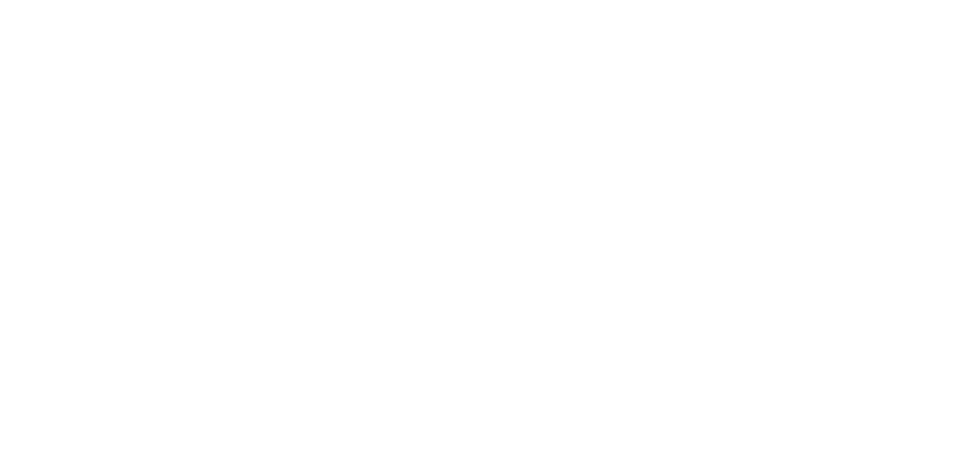 Liquid Learning Logo